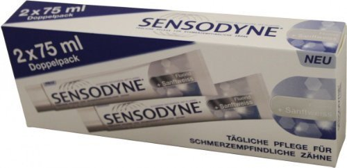 sensodyne-blanco-suave-crema-dental-2x-75ml