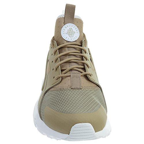 Beige Para Nike Hombres De Deporte Zapatillas Los De Color 71qwa16