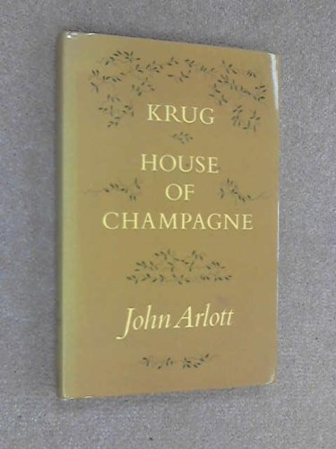 krug-house-of-champagne
