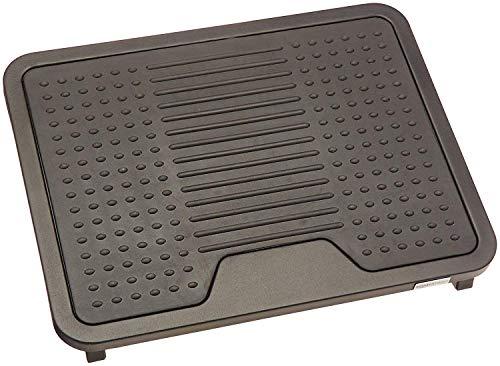 AmazonBasics Fußauflage/Fußstütze