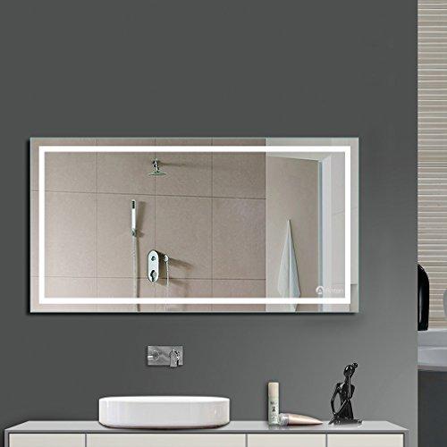 Schlafzimmer Spiegel: Amazon.de