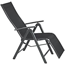 Fauteuil relax pliant - Amazon fauteuil relax ...
