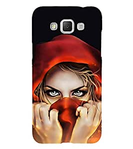 PrintVisa Designer Back Case Cover for Samsung Galaxy Grand I9082 :: Samsung Galaxy Grand Z I9082Z :: Samsung Galaxy Grand Duos I9080 I9082 (pyar prema heart kiss love ishq dil )