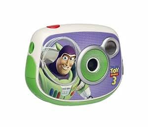 Lexibook DJ023TS Toy story Appareil Photo Numérique 0,3 Mpix