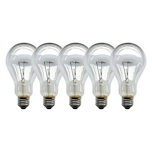 5-x-gluhbirne-200w-klar-e27-gluhlampen-gluhbirnen-gluhlampe-200-watt-birne