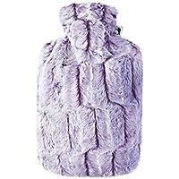 Myzixuan Plüsch Warmwasser Warmwasserbereitung Tasche Plüsch Jacke Ex-warmen Wasser Tasche preisvergleich bei billige-tabletten.eu
