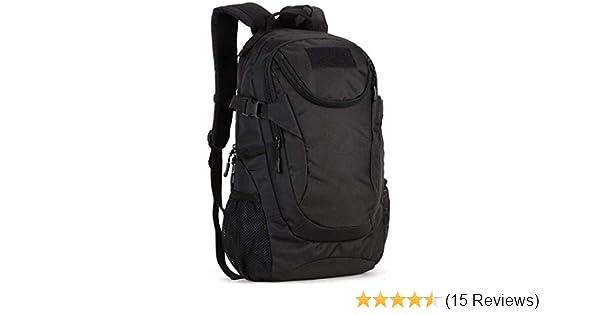 Rucksack für outdoor trekkingrucksacksportrucksack taktischer