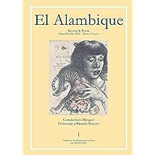 El Alambique 1 (Alambique Revista de Poesía)