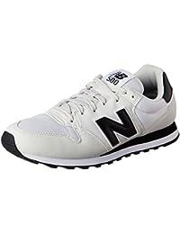 New Balance Gm500gwk D Lifestyle, Zapatillas para Hombre