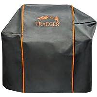 Traeger Guante de cubierta para Timber Line 850, largo