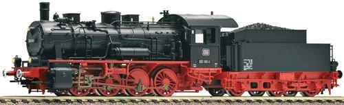 H0 FL Dampflok BR 055 DB