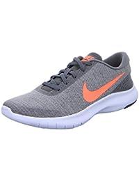 2336808c50daf Amazon.es  nike flex - Zapatos para mujer   Zapatos  Zapatos y ...