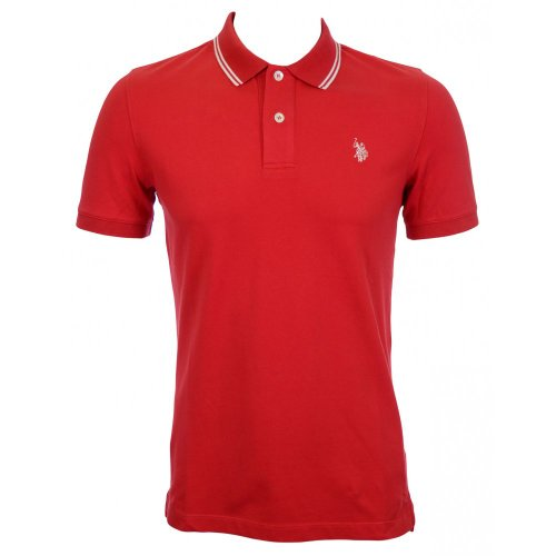 us-polo-association-polo-uomo-rosso-large