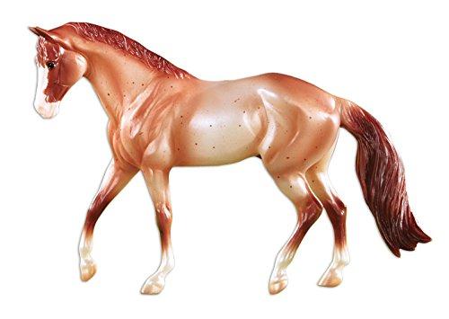 liam-aubere-quarter-horse-cheval-de-lannee-2015