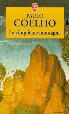 La Cinquieme Montagne [Pdf/ePub] eBook