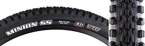 maxxis-minion-ss-275-x-23-folding-exo-tl-ready-exo-tl-ready-tb73434000