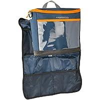 faltbare Isotasche zum Einkaufen kühlt bis zu 9 Std Campingaz Kühltasche Lunchbag Tropic 6L Camping oder als Picknicktasche Isoliertasche mit Tragegriff