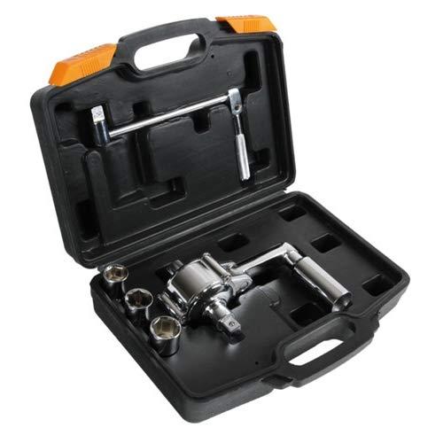 GYD Master Kraft by Cenocco CC-MK005 Réplicateur
