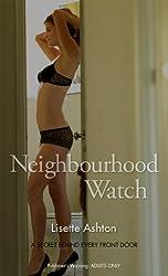 Neighbourhood Watch (Nexus)