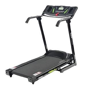 41 kLmCH%2B9L. SS300  - York Fitness Active 110 Treadmill