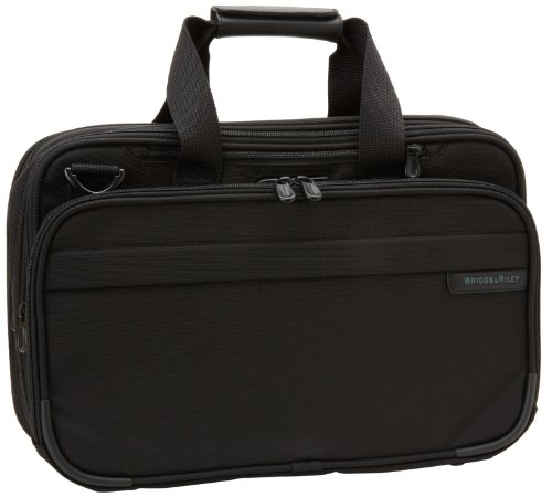 briggs-riley-bolsos-weekend-42-cm-402-liters-negro