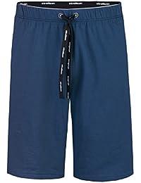 Strellson - Bas de pyjama - Uni - Homme