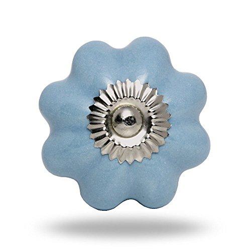 ceramic-melon-knob-big-light-blue-chrome-finish-lucia-kitchen-cabinet-cupboard-door-knobs-home-decor