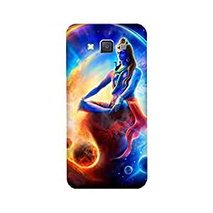 Printrose Samsung Galaxy A5 2016 back cover High Quality Designer Case and Covers for Samsung Galaxy A5 2016