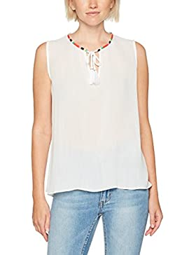 Tommy Jeans, Blusa para Mujer