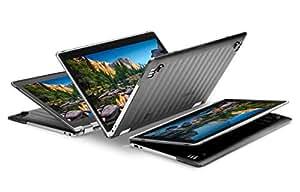 57ed7c7828f91 mCover Hard Shell Case NEW 13.3 Lenovo Yoga 720 laptop Yoga 720 13.3 Bl  (Yoga 720 13.3in)(Black)