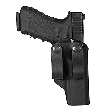 Vega Holster Funda Interna...