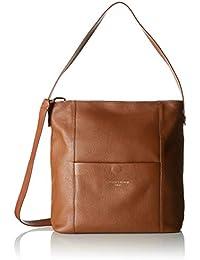 Liebeskind Berlin Women's Jlhobom Vintag Shoulder Bag