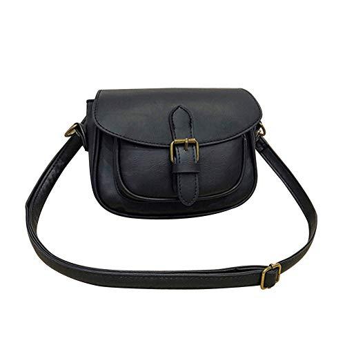 OIKAY 2019 Frauen Tasche Handtasche Schultertasche Umhängetasche Mode Neue Handtasche Damen Umhängetasche Schultertasche Transparente Strand Elegant Tasche Mädchen 0220@008