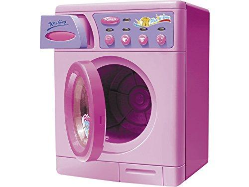 lavadora-con-luces-y-sonidos