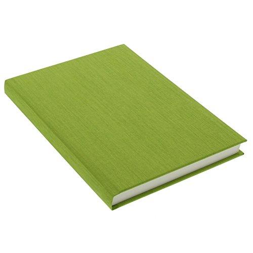 goldbuch-61005-cuaderno-de-bocetos-a5-116-hojas