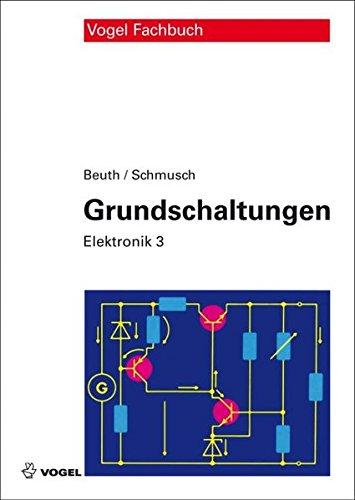 Grundschaltungen (Elektronik)