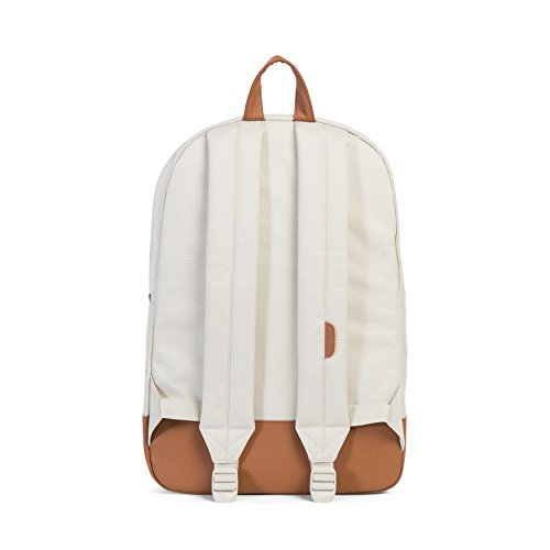 Imagen de herschel heritage 17 backpack  47 cm compartimento para portátil alternativa