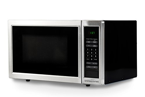 andrew-james-microwave-oven-digital-23-litre-900-watts-black