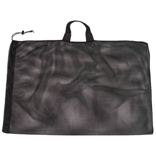 akona-36-x-24-mesh-drawstring-bag-by-akona