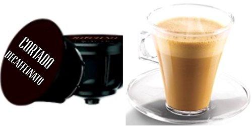 32-capsule-cortado-decaffeinato-compatibili-nescafe-dolce-gusto