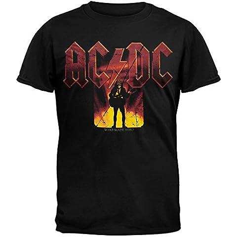 AC/DC - Top -