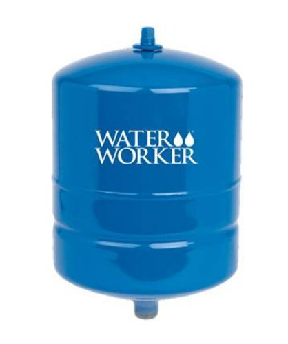 waterworker-ht-2b-in-line-pressure-well-tank-2-gallon-capacity-blue-by-water-worker