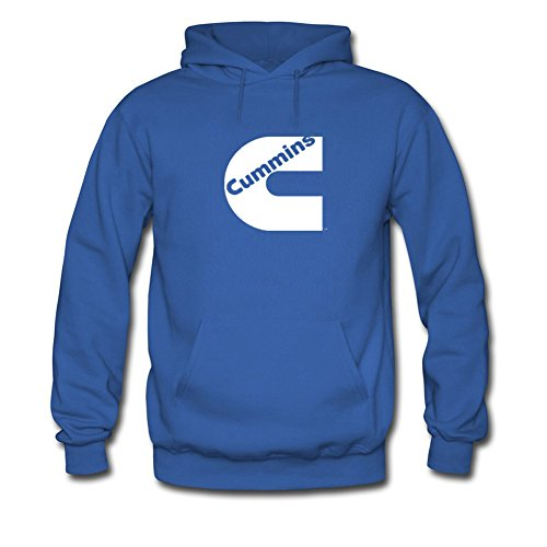 cummins-cummins-logo-printed-for-boys-girls-hoodies-sweatshirts-pullover-outlet