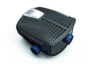 Oase Aquamax Eco Twin 20000 variabel durch Fernbedienung