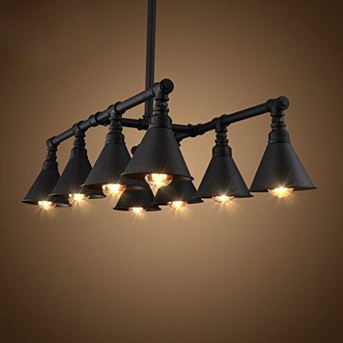 helen-loft-industriale-retro-lampadario-di-ferro-coffee-shop-bar-counter-illuminazione-lampade-feng-