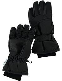 name it Kinder Handschuhe Skihandschuhe Storm nitwind Bionic Finish Eco