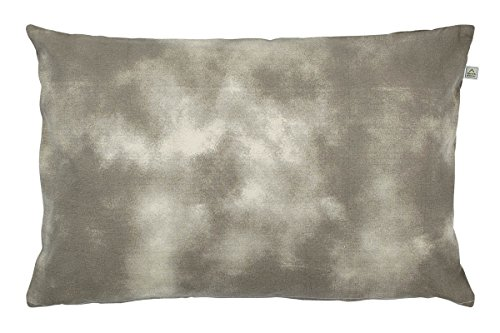 cushion-nextel-40x60-cm-taupe-throw-pillow