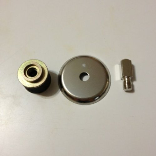 NEW For Oster Replacement Part Osterizer Coupling Stud Slinger Pin Kitchen Centre