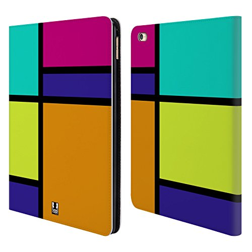head-case-designs-retro-tegola-colorata-cover-a-portafoglio-in-pelle-per-apple-ipad-air-2