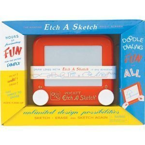 ohio-art-pocket-etch-a-sketch-by-ohio-art